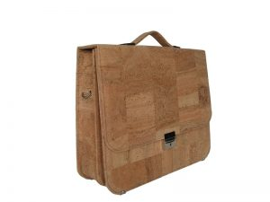 kurk tas, boekentas kurk, laptop sleeve, laptop cover, design handtas kurk, vegan handbag, sustainable handbags, vegan handtas, sustainable handtas, cork handbags, luxe, luxuary, design, newstyle, belgianblogger, linea_bvba, waasmunster, fashionlover, stylelover, ecofashion, fairtradefashion,