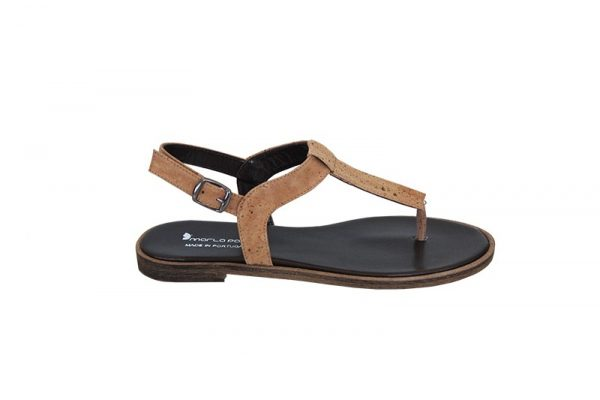 sandalen in kurk, sandals in cork, veganfashion, corkfashion, shoes, shoes women, sneakers, kurk, sneakers kurk, schoenen kurk, design, fairtrade, vegan, marla pais, damesschoenen, lin&a, lokeren, zand34